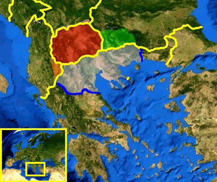 マケドニア地方.jpg