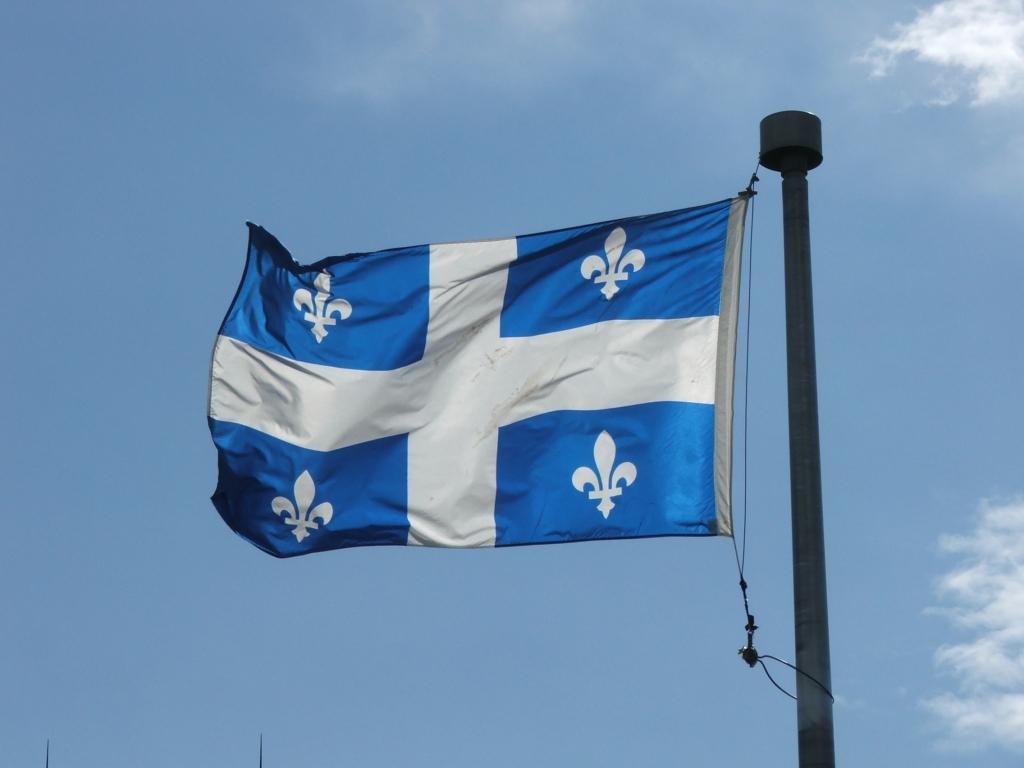 カナダ・ケベックについて①フランス語と英語のあいだで | Enrich